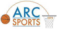 ARC Sports Online Store
