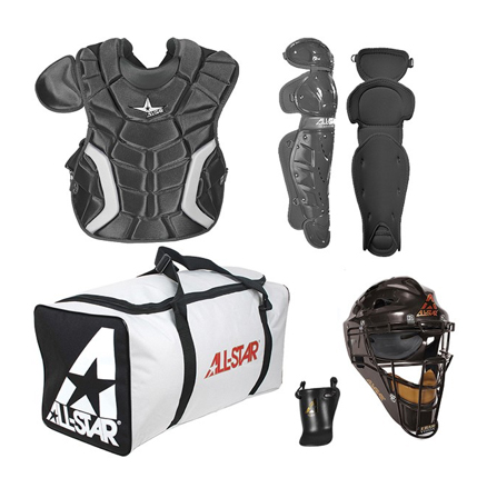 catchers_set_blk