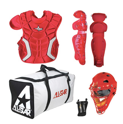 catchers_set_red