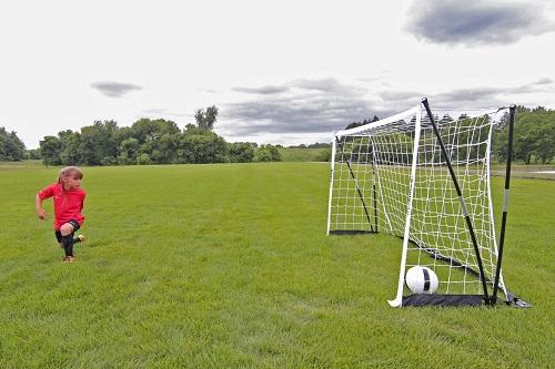 kwik goal flex goal 2b1701-2
