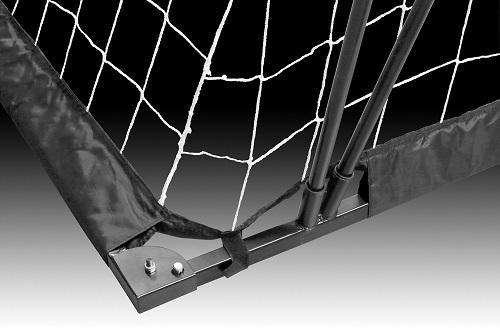 kwik goal flex goal 2b1703-2