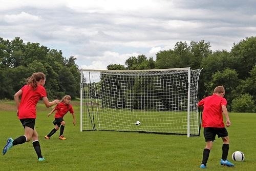kwik goal flex goal 2b1703-3