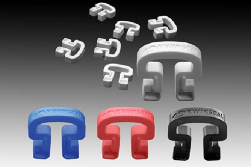 1c554e651 Kwik Goal Kwik Lock Net Clips (100-Pack) – ARC Sports Online Store